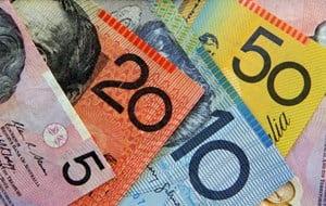 Australian dollar notes.jpeg