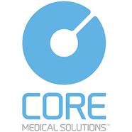 CORE-MS-vertical-colour_300x300.png