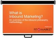 Inbound_Marketing_Guide.png