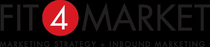 f4m-logo-700px