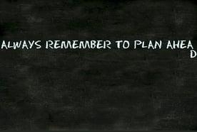 plan-707359_640.jpg