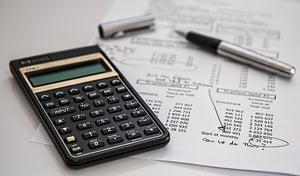 sales calculator image